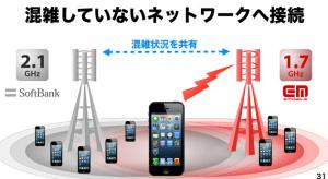 【iPhone&iPad】アプリ値下げ情報 – 3月23日版