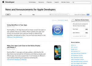 【iPhone&iPad】アプリ値下げ情報 – 4月5日版