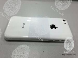 【iPhone&iPad】アプリ値下げ情報 – 4月19日版