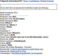 【iPhone&iPad】アプリ値下げ情報 – 4月21日版