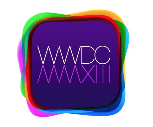 【iOS7&OS X 10.9】WWDC2013にて!