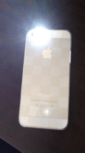【iPhone&iPad】アプリ値下げ情報 – 5月25日版