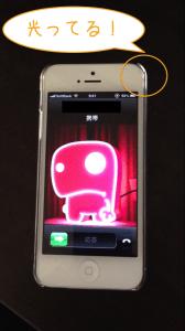 iphone_002
