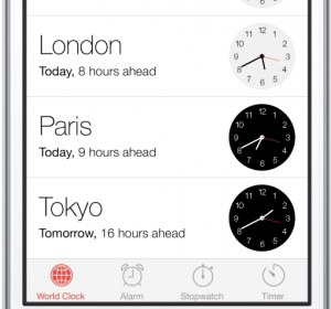 ios7_worldclock