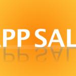【iPhone&iPad】アプリセール情報 – 2015年3月1日版