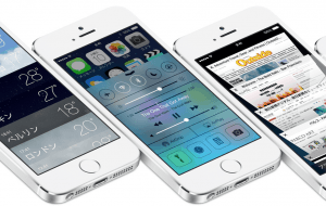 【iPhone&iPad】アプリ値下げ情報 – 9月11日版