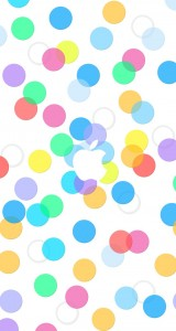 ios7_iphone5_01735