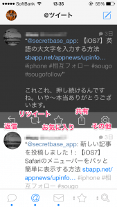 001_14.01.04