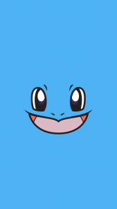 _bg-squirtle