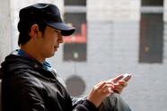 【iPhone】公式Twitterアプリでフォローのリクエストを承認(許可)する方法