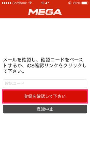 th_004