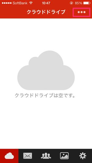 th_006