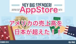 【アプリ】毎年恒例イベント「12DAYS プレゼント」が来た!