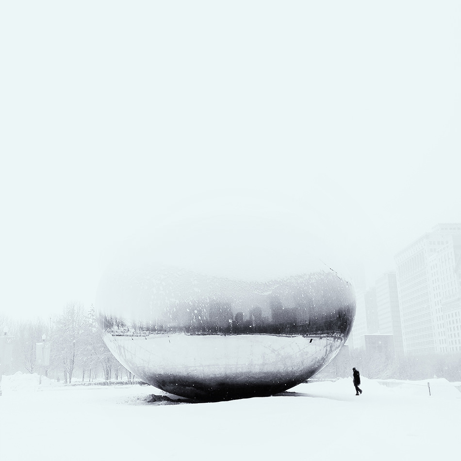 00-Seasons-COCU-LIU