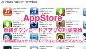 【iPhone】Safariで簡単に価格.comの最安値商品を検索する方法