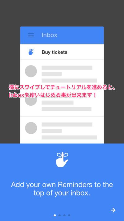 th_IMG_4115 (1)