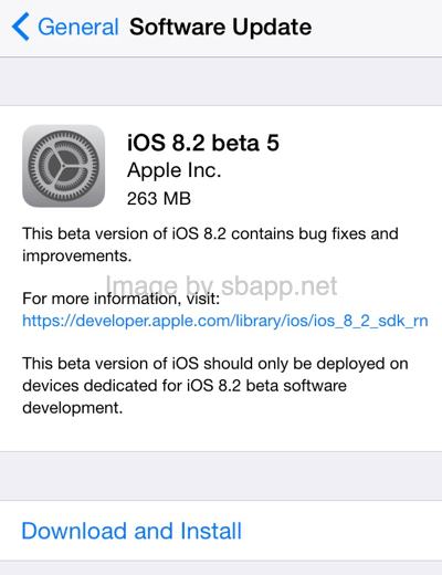 th_ios_8_2_beta_5 (1)
