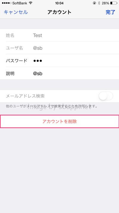 th_IMG_8027