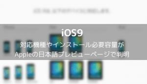 【iPhone&iPad】アプリセール情報 – 2015年6月19日