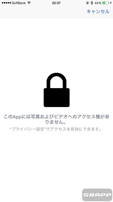 th_IMG_9805