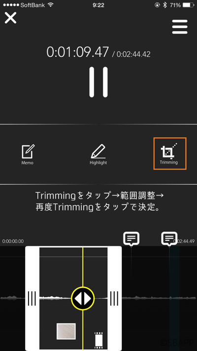 th_10 (1)