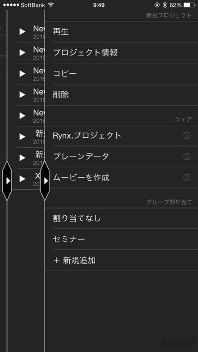 th_12 (1)