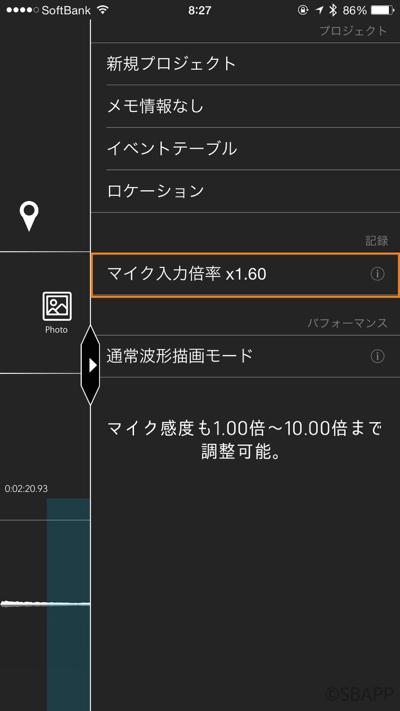 th_7 (1)