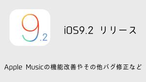 【iPhone&iPad】アプリセール情報 – 2015年12月8日版