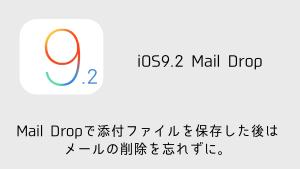 【iPhone&iPad】アプリセール情報 – 2015年12月17日版