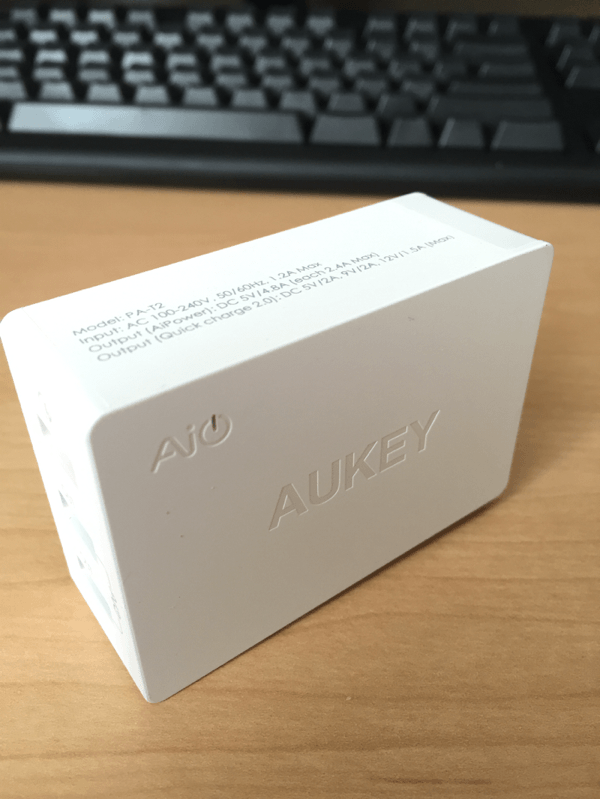 9_aukeycharger