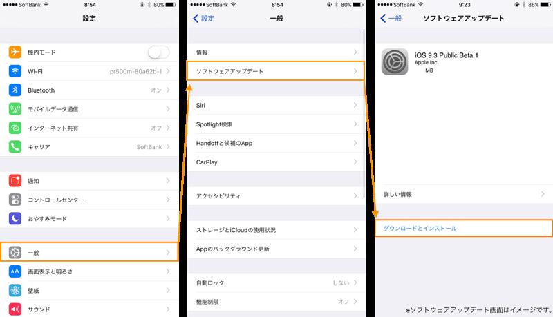 1_public beta
