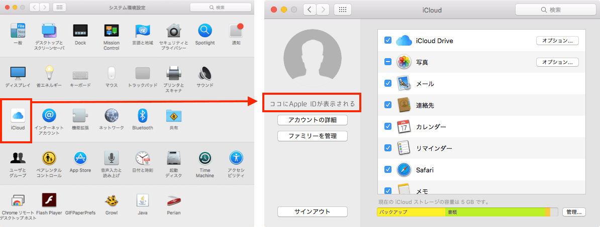 7_Apple ID