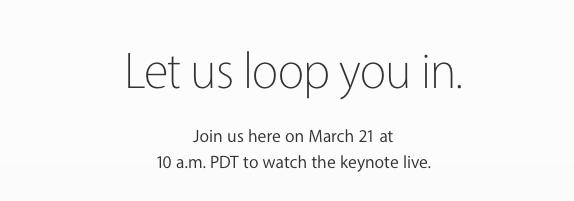Apple Event 2016 (1)