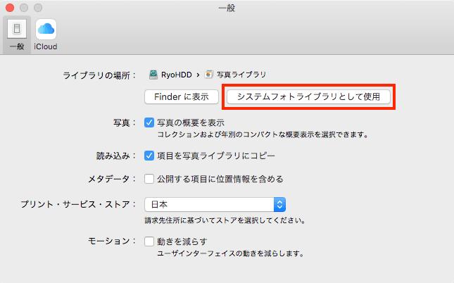 step7_up