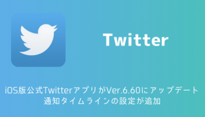 【Twitter】重複ツイートやBOTツイートを排除する「クオリティフィルター機能」の提供を発表