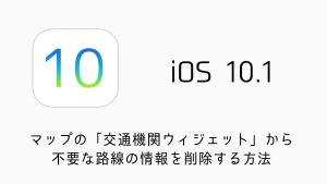 【iPhone&iPad】アプリセール情報 – 2016年11月7日版