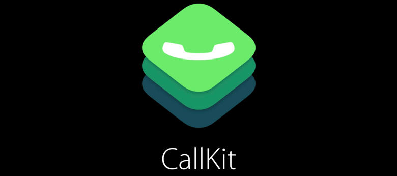 1_callkit_up