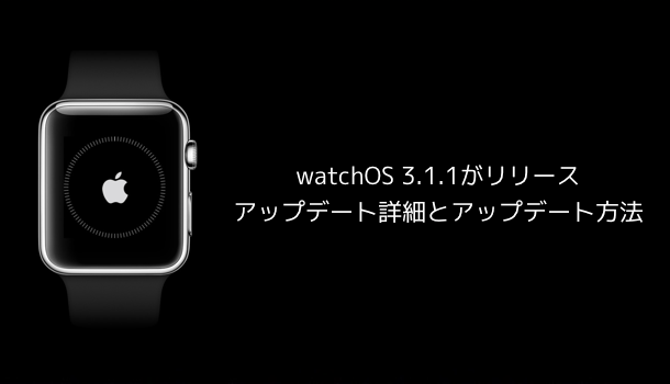 035_AppleWatch (2)