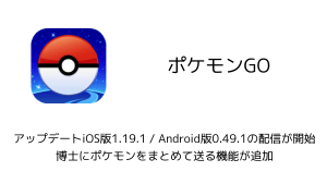 【サイバーマンデー】AndMeshとKINTAの純日本製iPhoneケースが最大84%オフの大幅値下げセールを実施