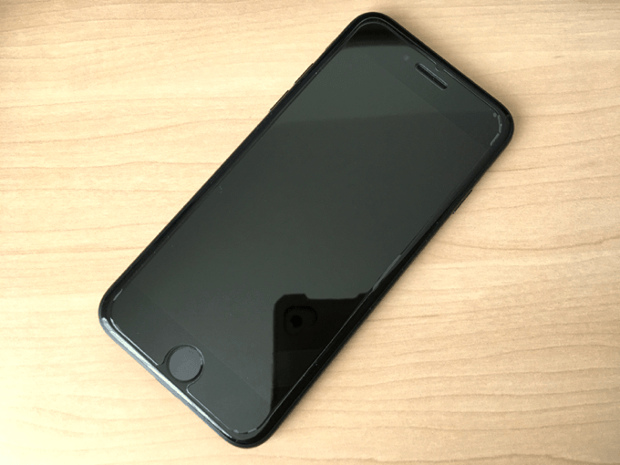 1_iphone7_black_up_up (1)