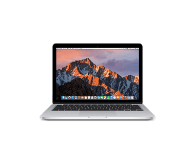 3_macbook-model_up (1)