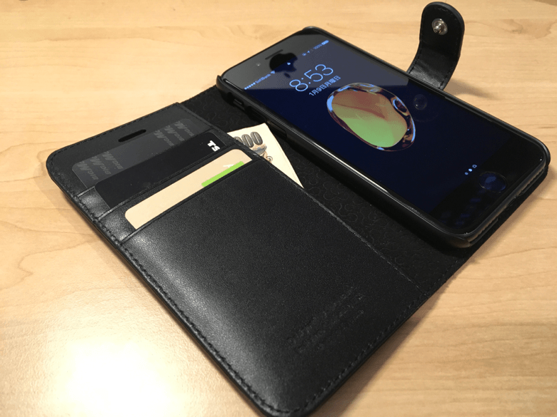 3_spigen-leather_up