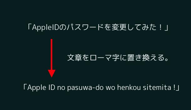 1_password-20170219 (1)