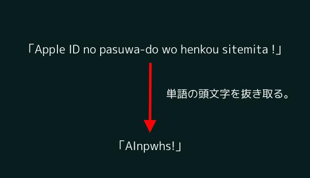 2_password-20170219 (1)