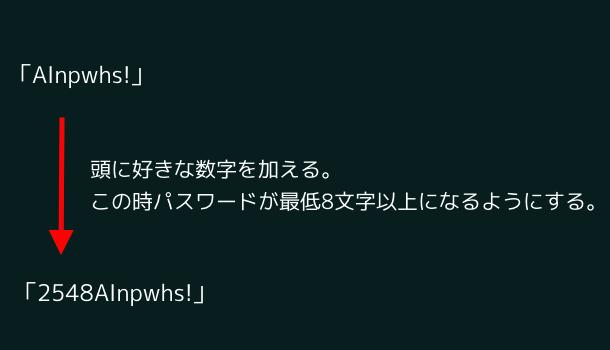 3_password-20170219 (1)