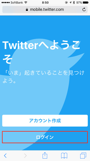 1_twitter-20170407_up