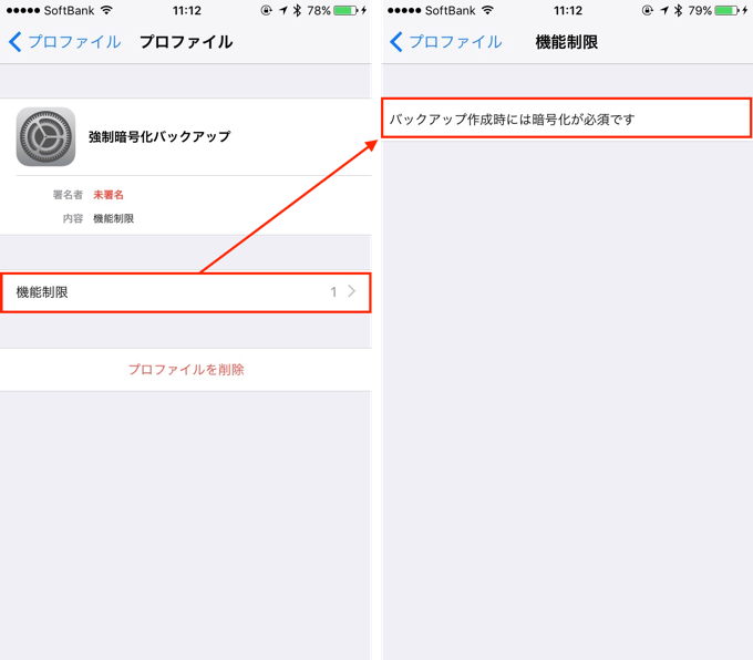 4_iphone-backup-20170530_up