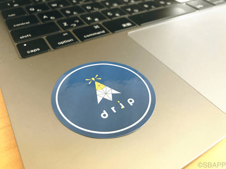 7_sticker_mac_20170814_up