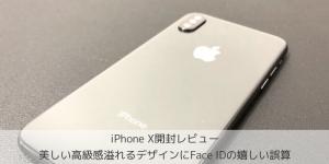 【iPhone】アクセシビリティ「ショートカット」の起動方法