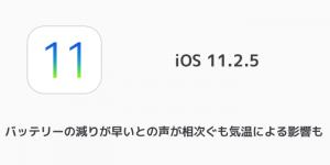【iPhone&iPad】アプリセール情報 – 2018年1月29日版
